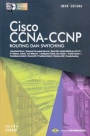 Cisco CCNA - CCNP Routing And Switching