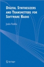 Digital Synthesizers And Transmitter For Software Radio