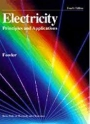 Electronics : Principles and Applications Ed. 4