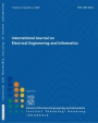 International Journal on Electrical Engineering and Informatics