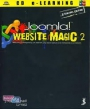 Joomla Website Magic 2