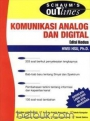 Komunikasi Analog dan Digital Edisi 2