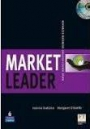 Advanced MARKET LEADER Business English Course Book
