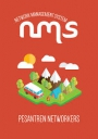 Network Management System (NMS)