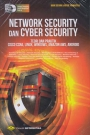 Network Security dan Cyber Security