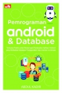 Pemrograman Android & Database
