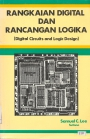 Rangkaian Digital dan Rancangan Logika (Digital Circuits and Logic Design)