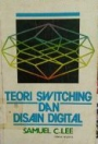 Teori Switching dan Disain Digital