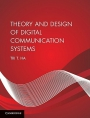 Theory and Design Of Digital Communication System