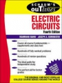 Theory and Problems of Electric Circuits