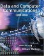 Data And Computer Communications Ed. 4
